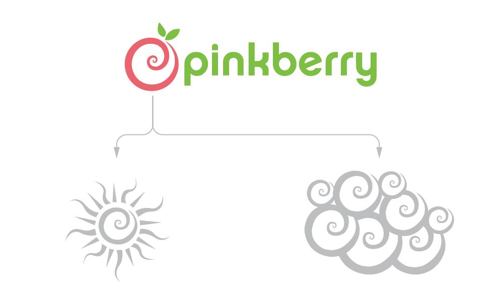 pinkberry-01_design_logic
