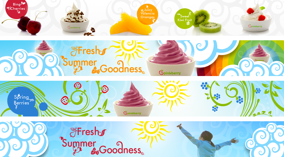 pinkberry-02_design-options