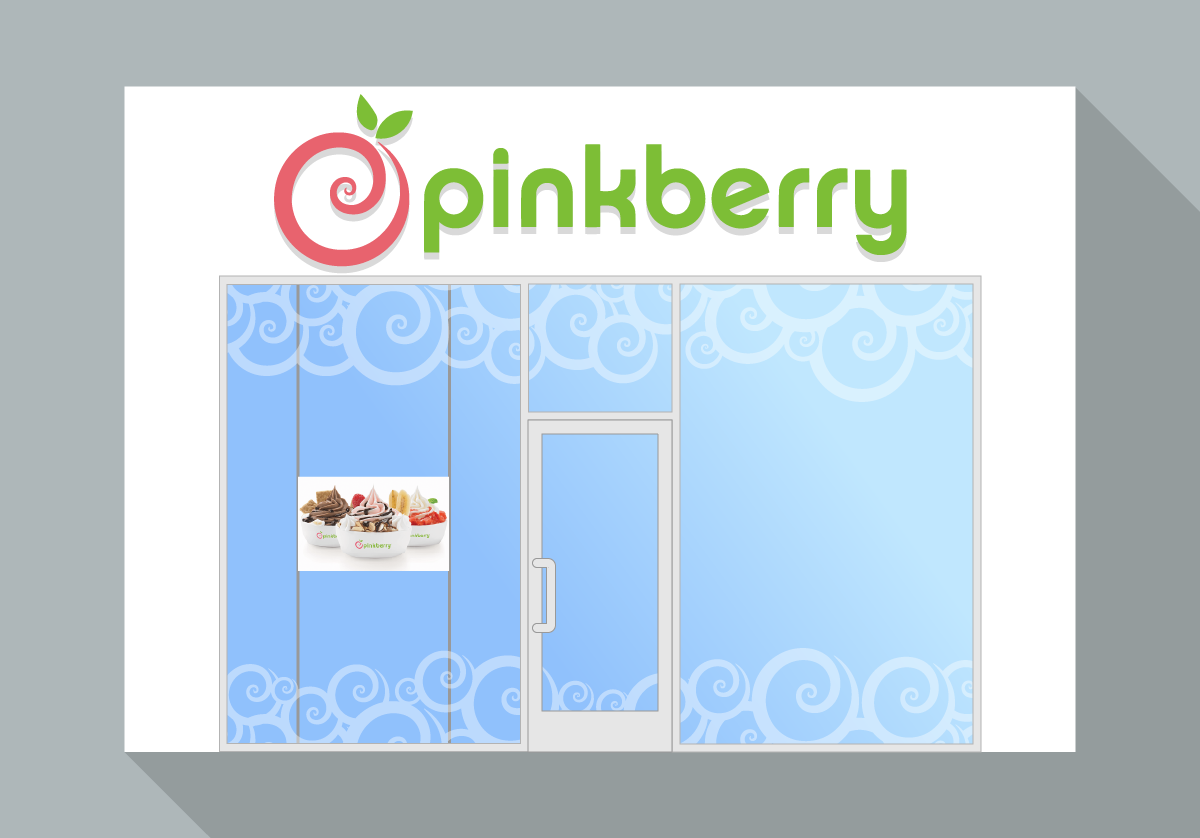 pinkberry-04_storefront_concept