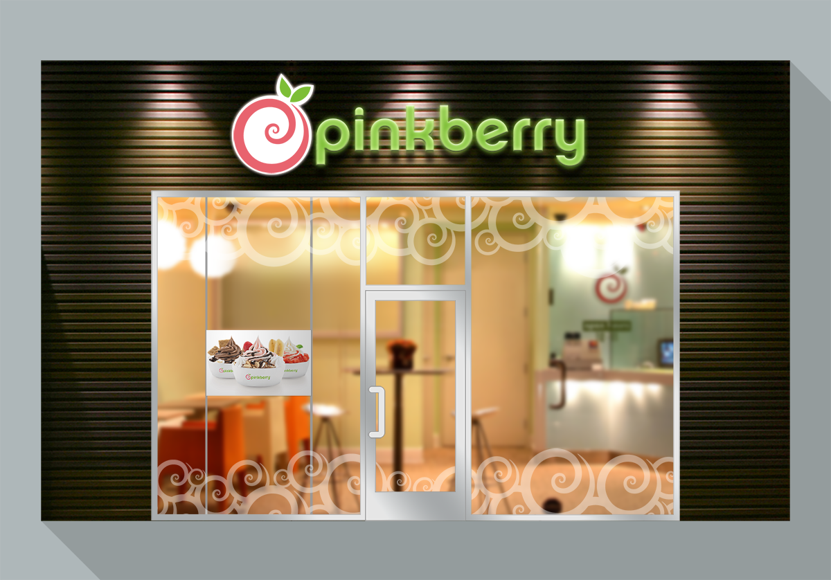 pinkberry-05_storefront_rendering