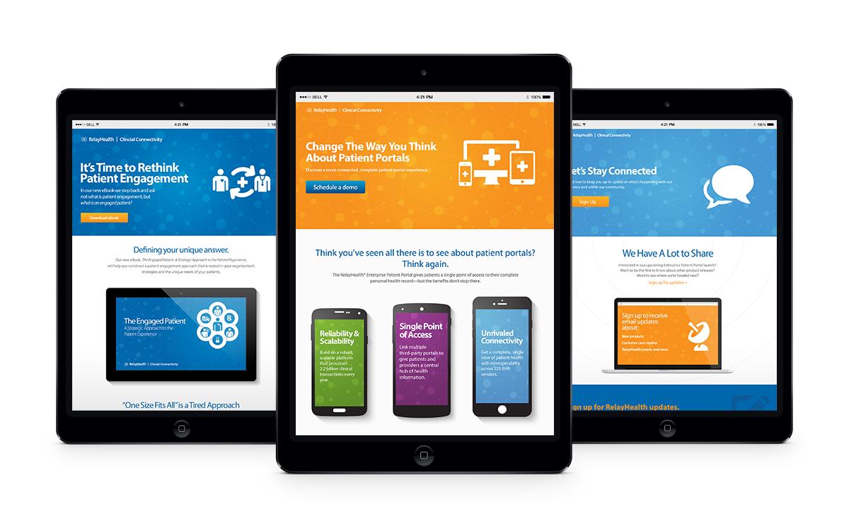 campaign_landing_pages-01_iPad_mini_showcase