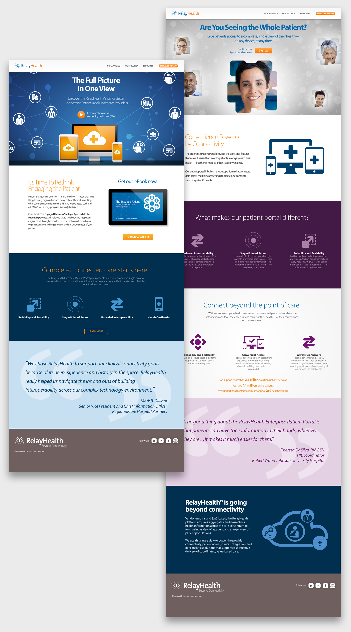 campaign_microsite-02a_page_gallery