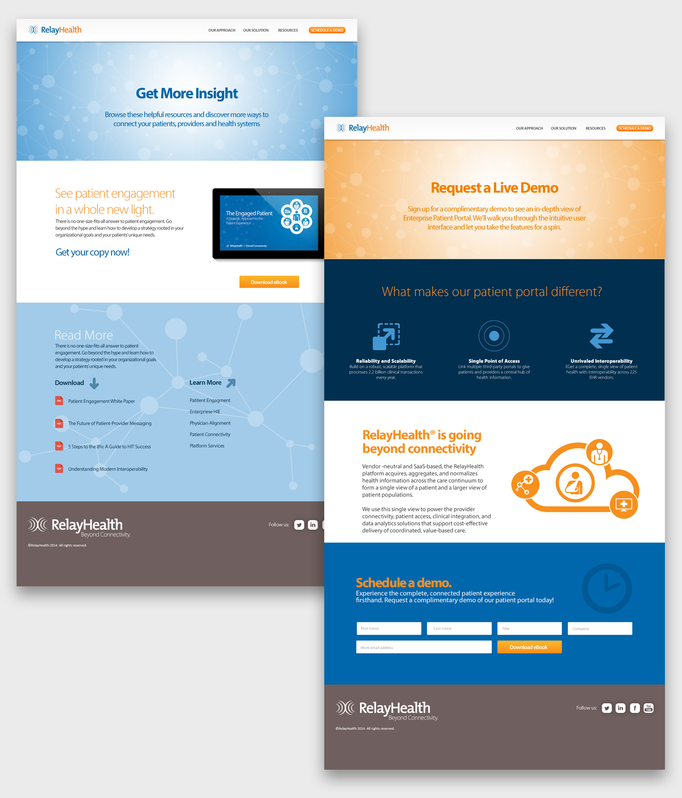 campaign_microsite-02b_page_gallery