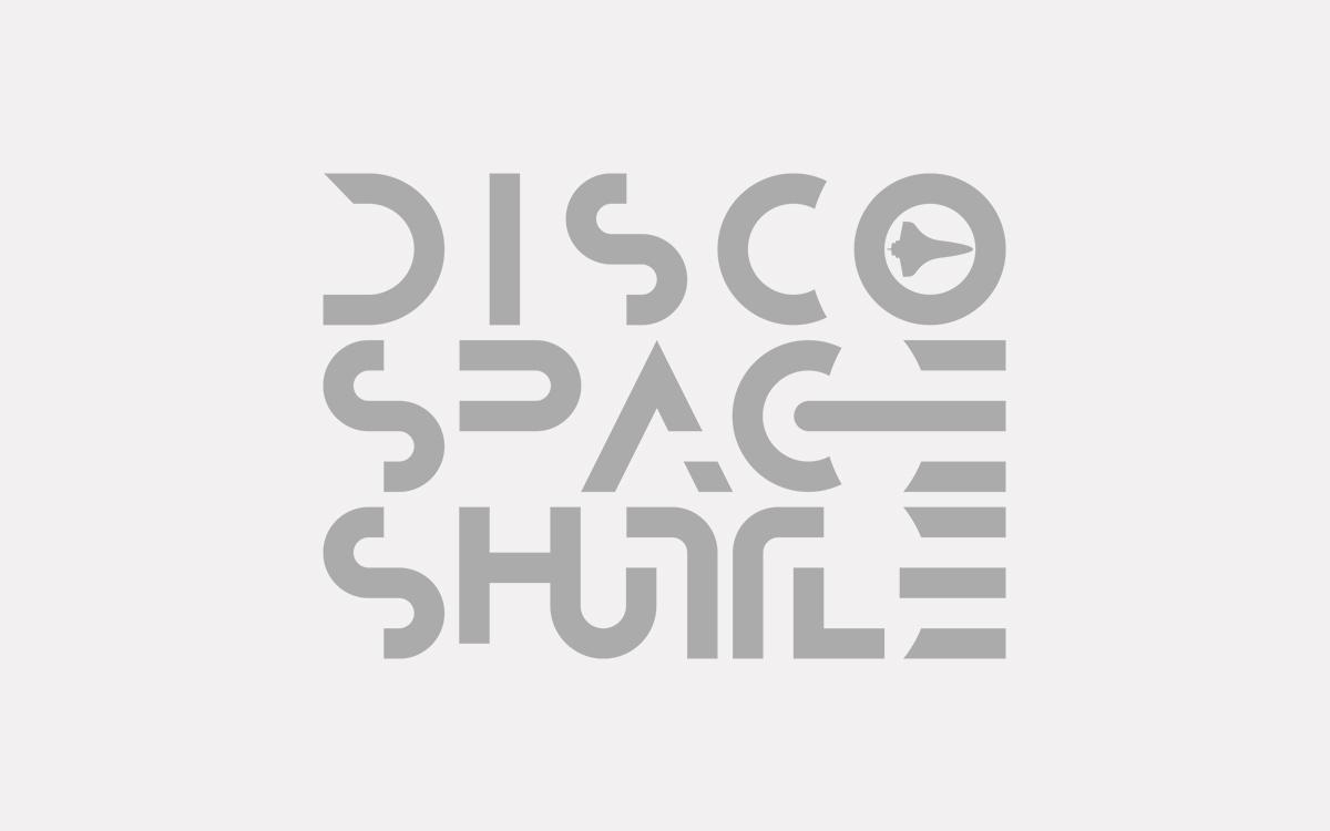 dss-01_logo