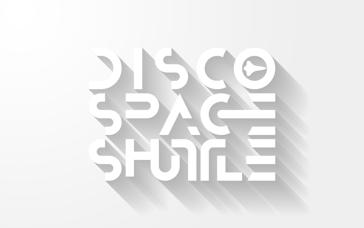 dss-03_logo_shadow