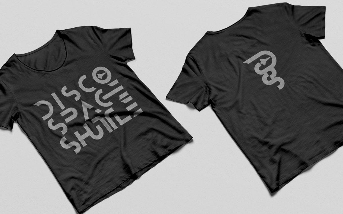 dss-06_t-shirt_designs