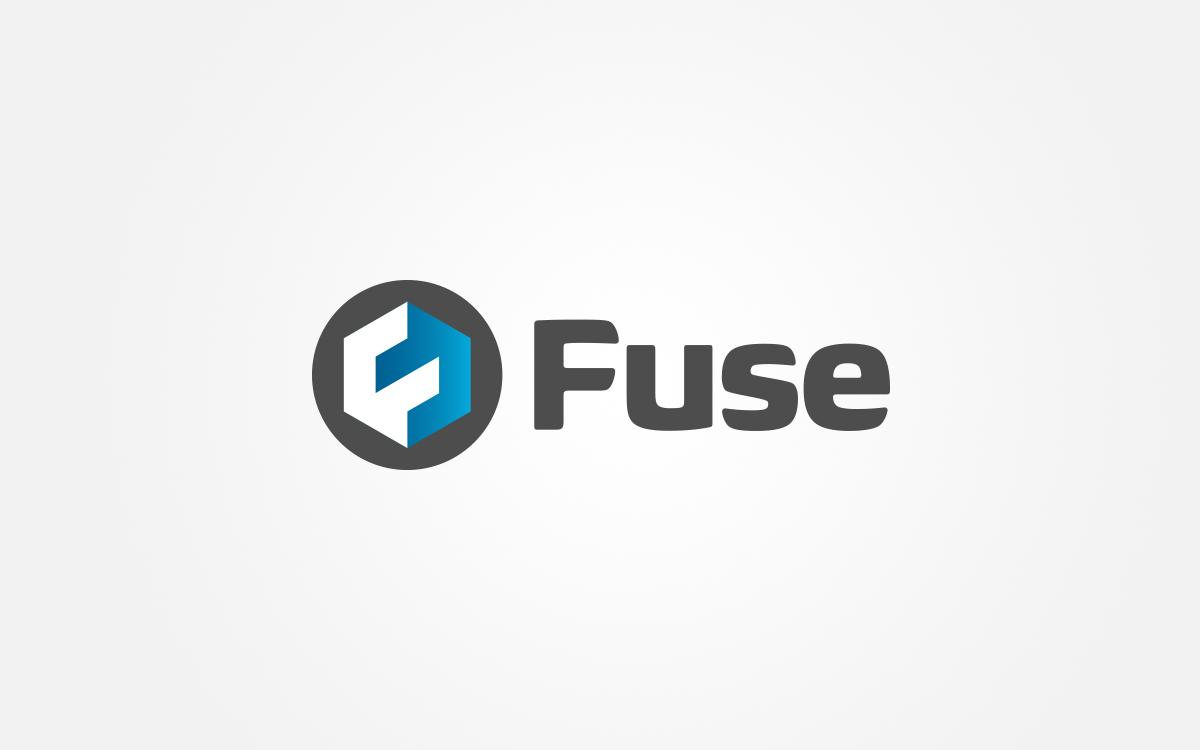 fuse_identity-01_fuse_logo
