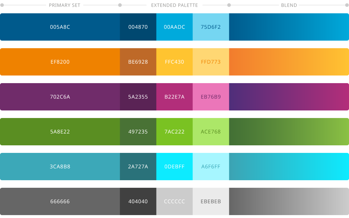 fuse_identity_system-02_color_palette