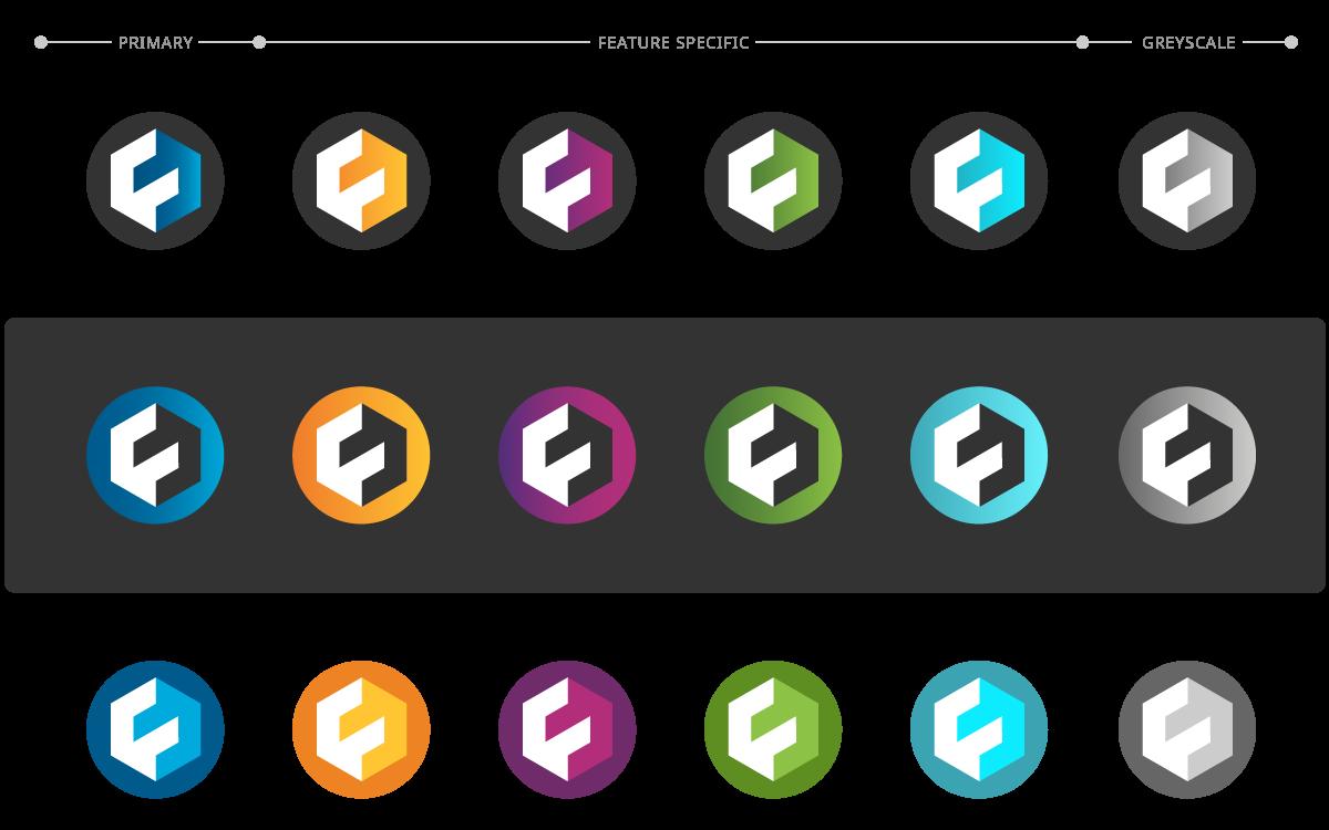 fuse_identity_system-03_symbol_variations