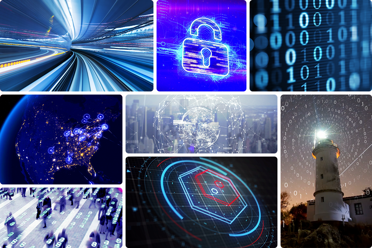 fuse_identity_system-08_imagery