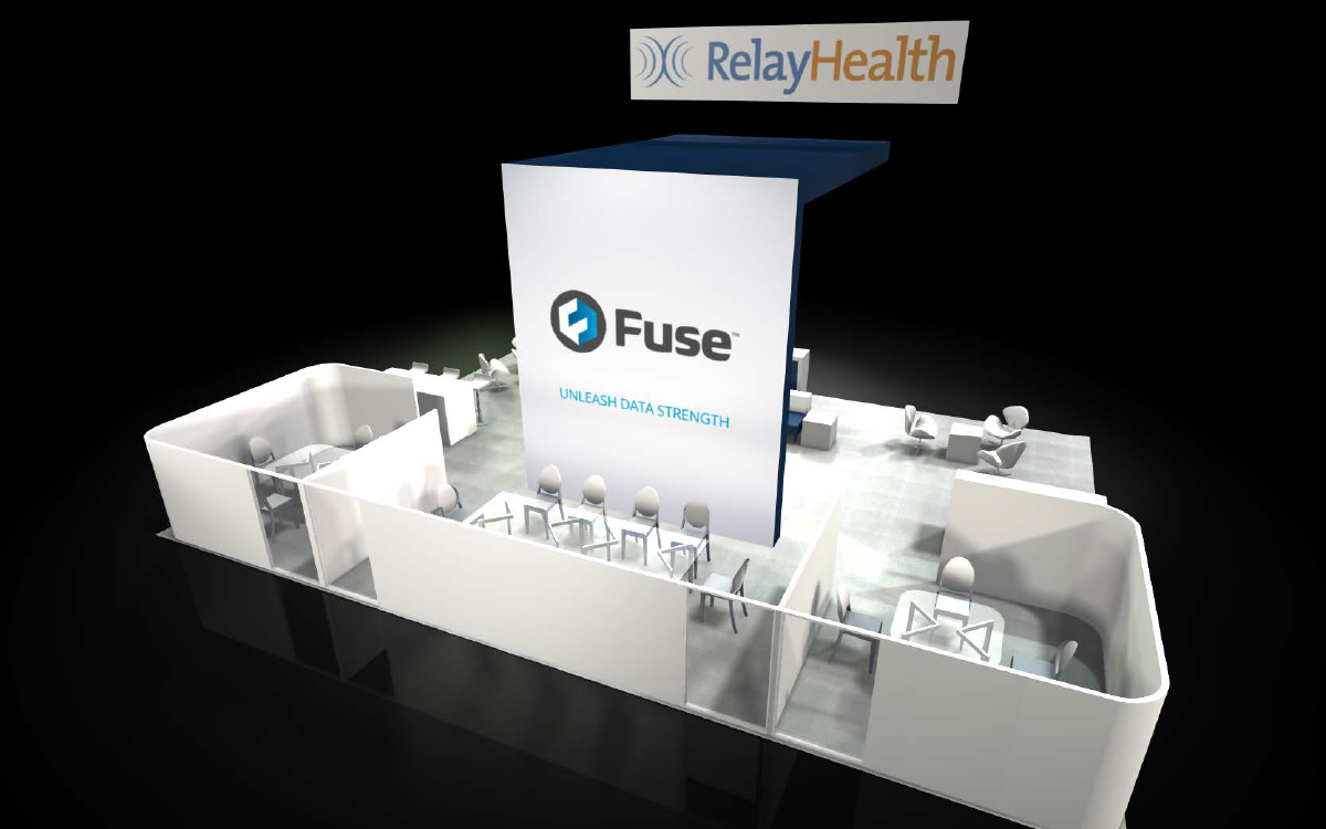 fuse_launch_booth-05_fuse_booth