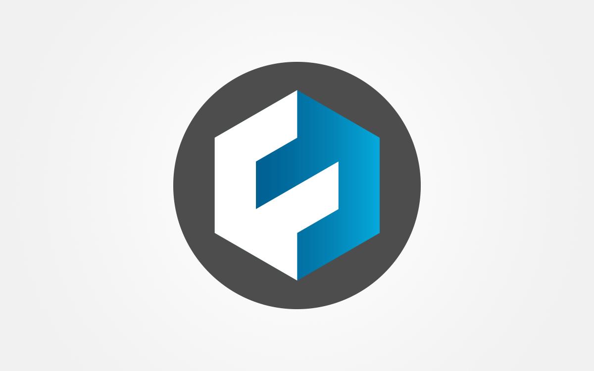 fuse_logo-04_fuse_mark