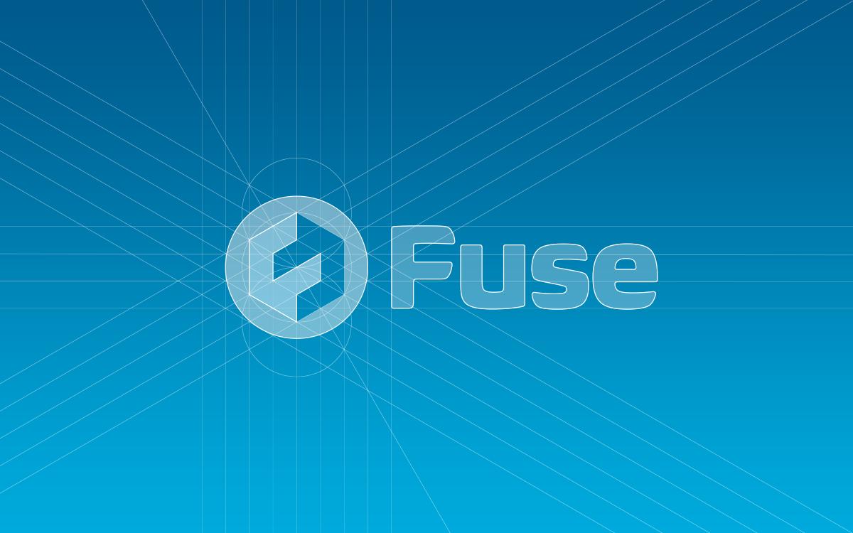 fuse_logo-05_lockup_construction