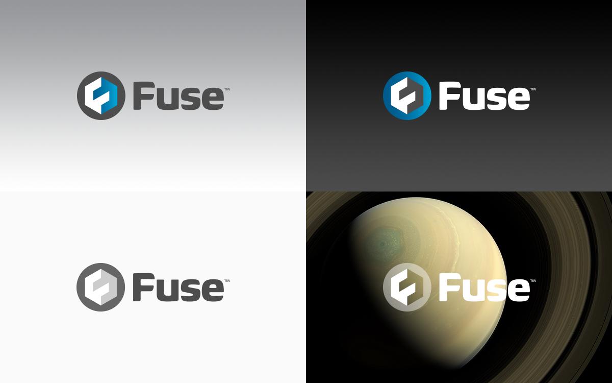 fuse_logo-06_logo_variations