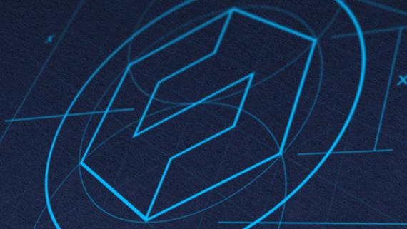 The Fuse Logo