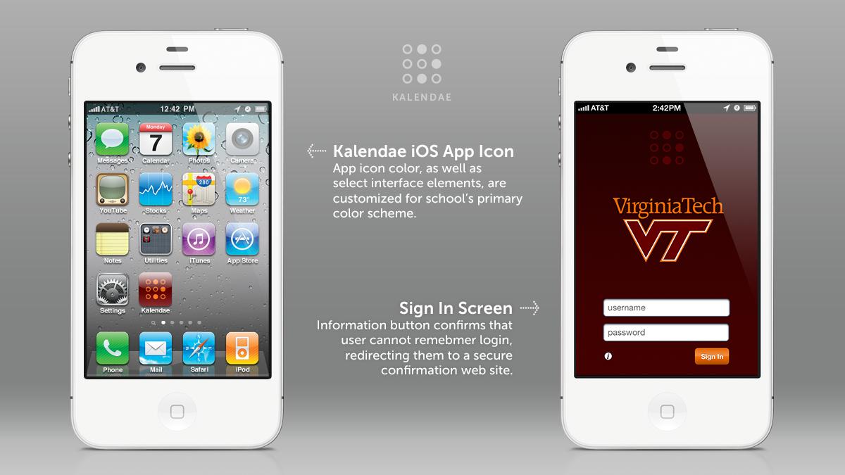 kalendae-03_screen_displays