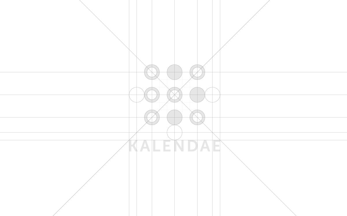 kalendae-05_logo_construction