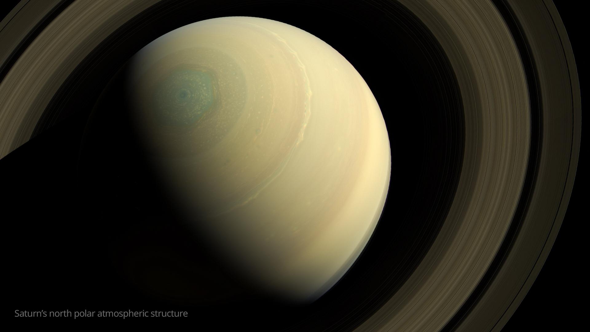 logo-origin-galleryorigin-01_Saturn