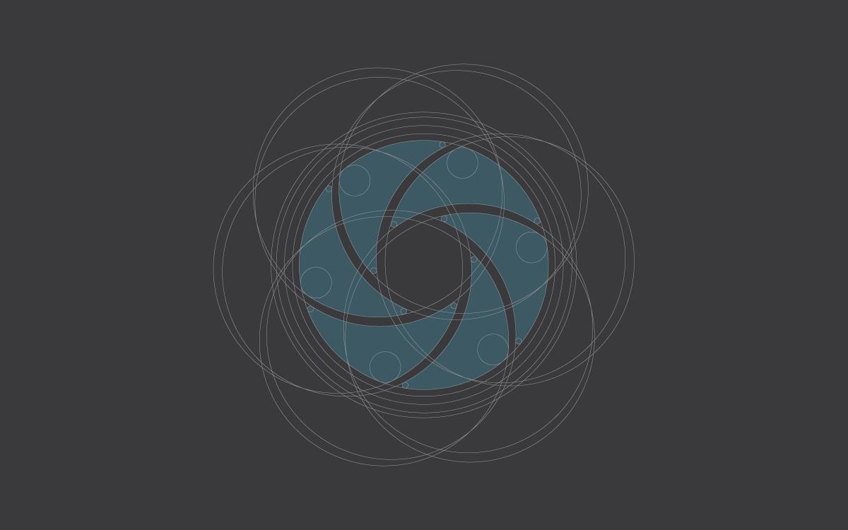 ltep-01_logo_construction