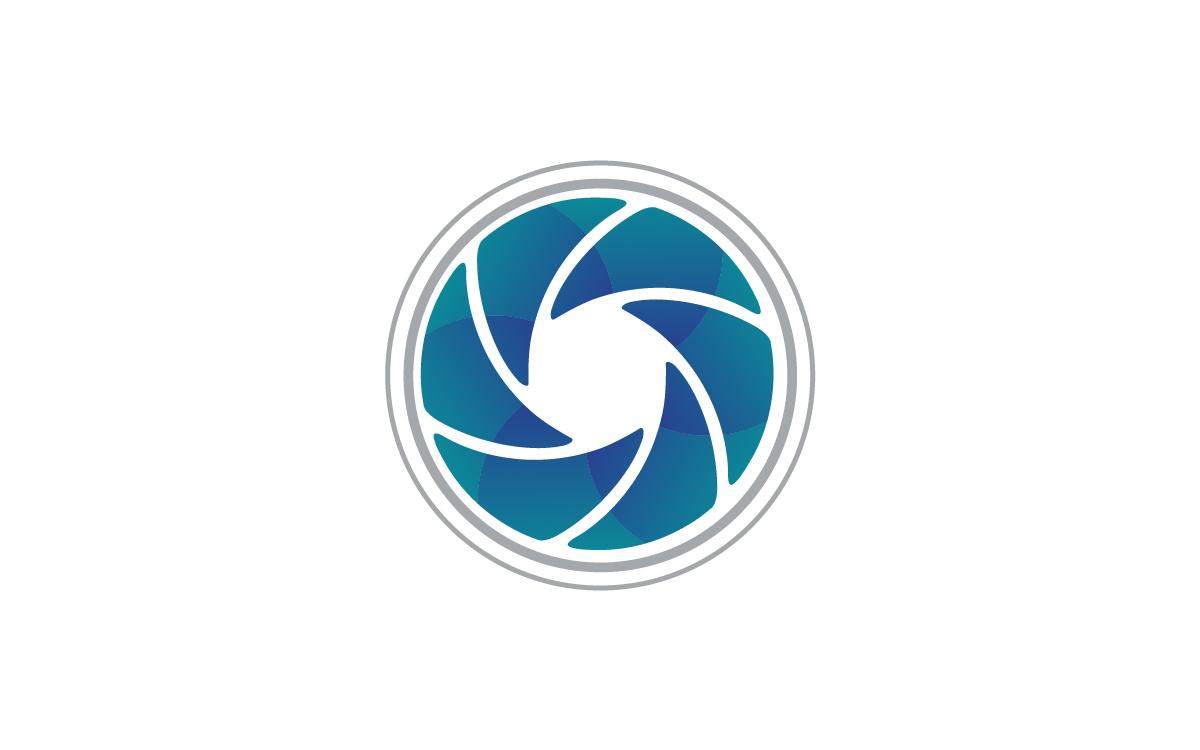ltep-02_logo