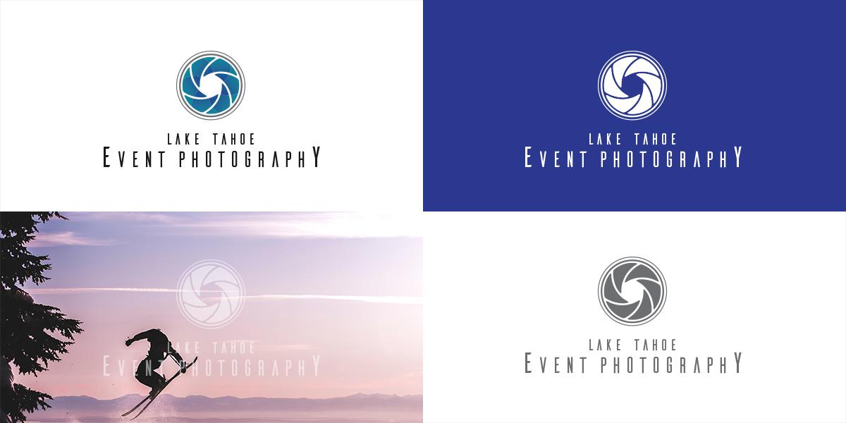 ltep-03_logo_variations