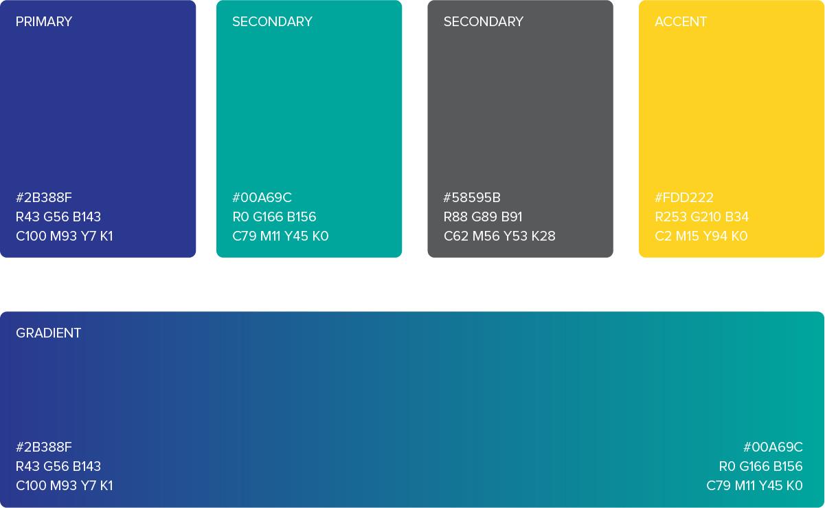 ltep-04_color_palette