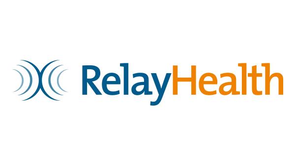 relayhealth-00_old_logo