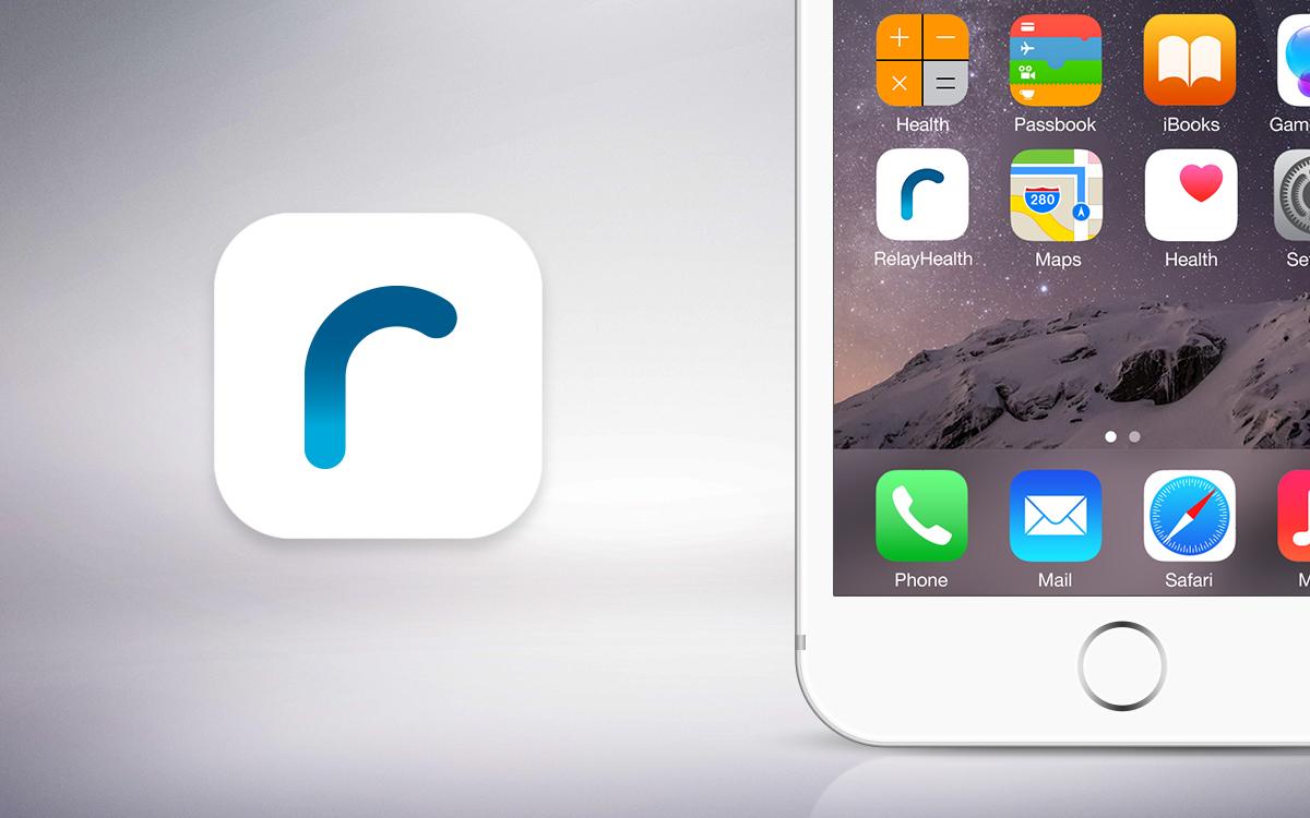 relayhealth-04_app_icon