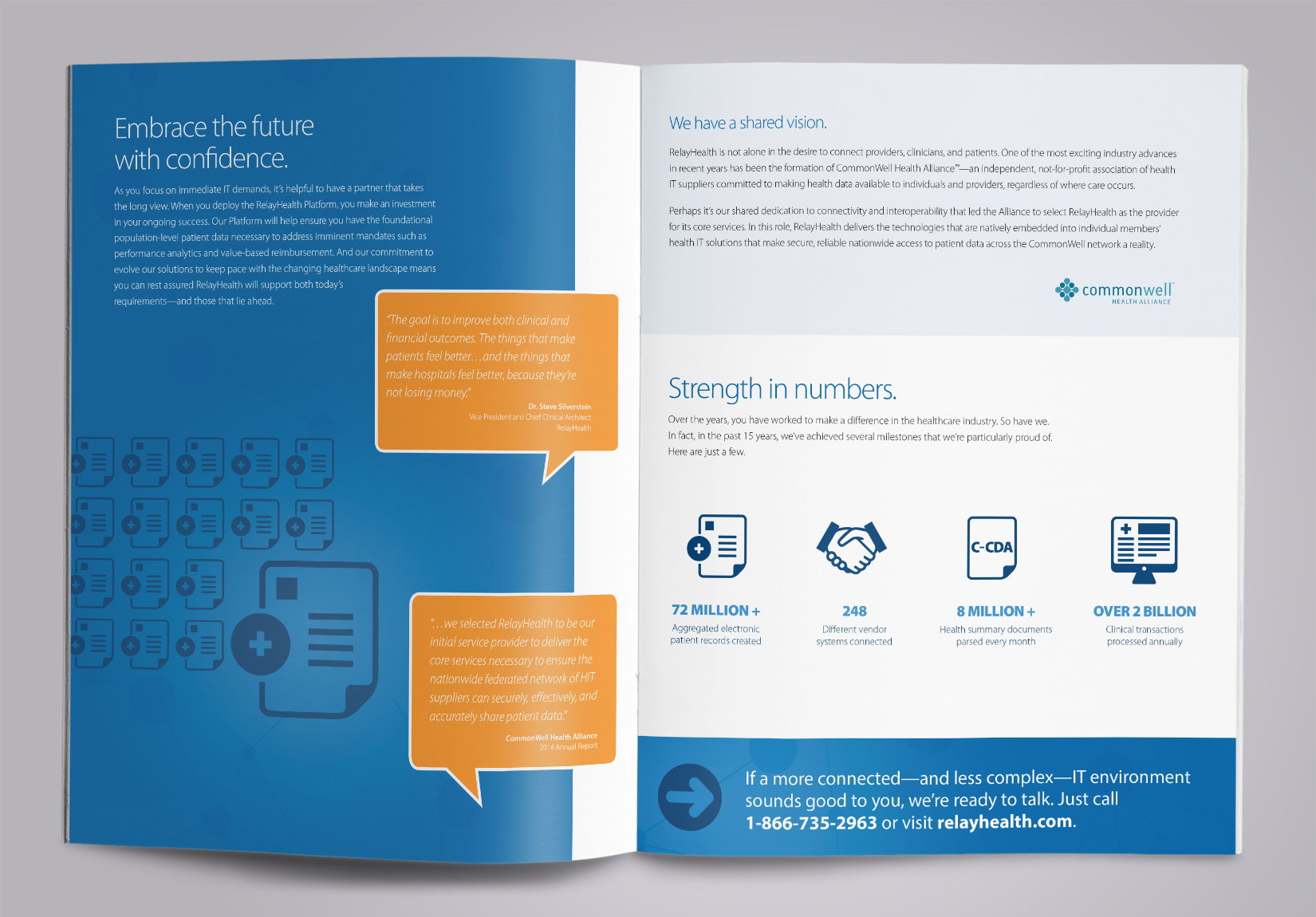 relayhealth_collateral-02_collateral_brochure_detail