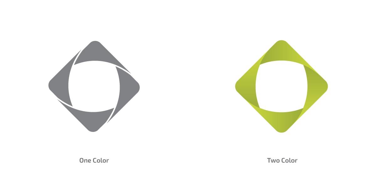trading_company-03_logo_variations