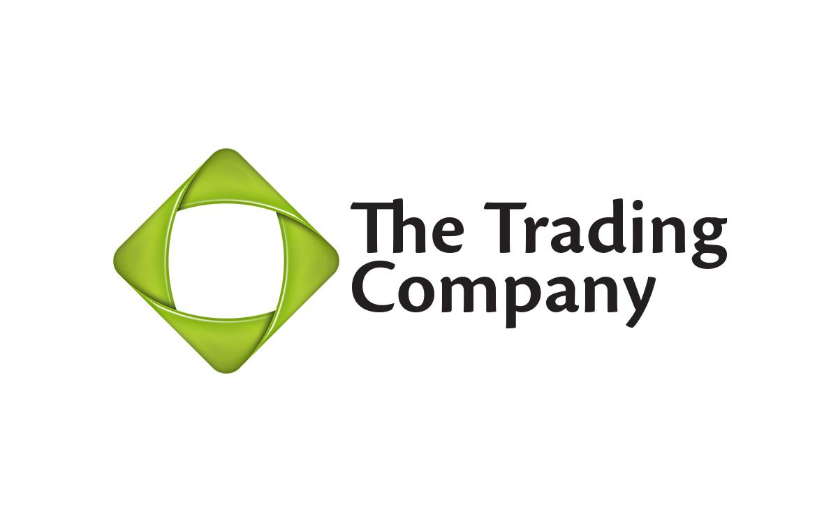trading_company-04_logo_3D
