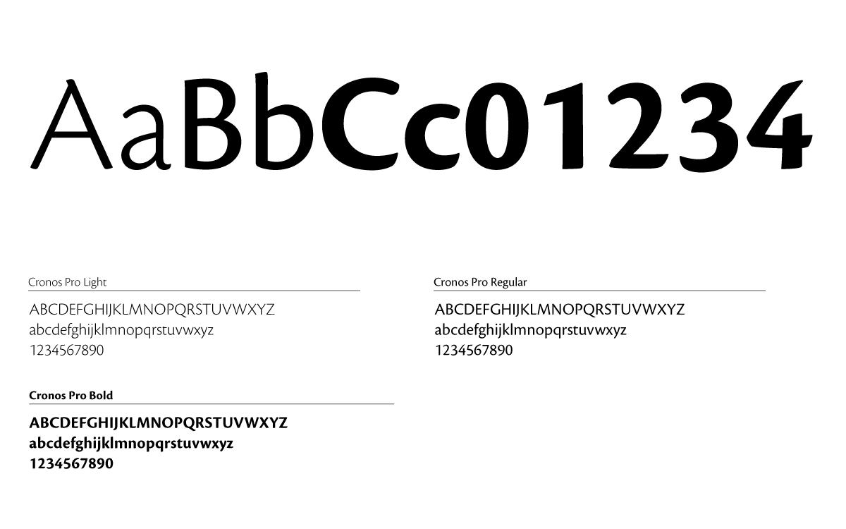 trading_company-05_typography