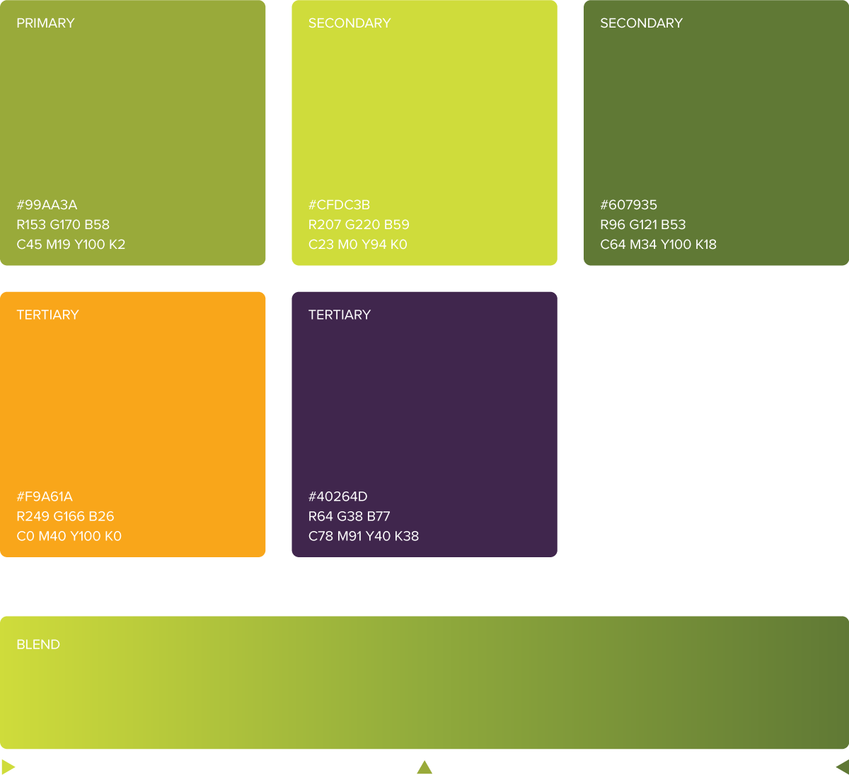 trading_company-06_color_palette