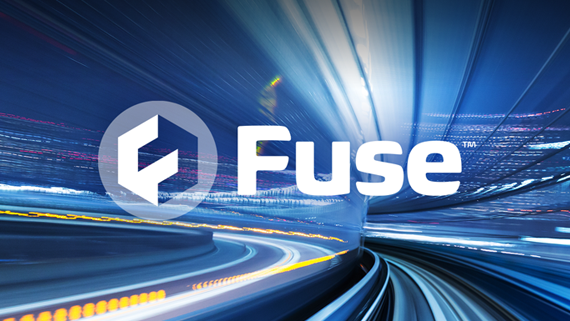 The Fuse Identity