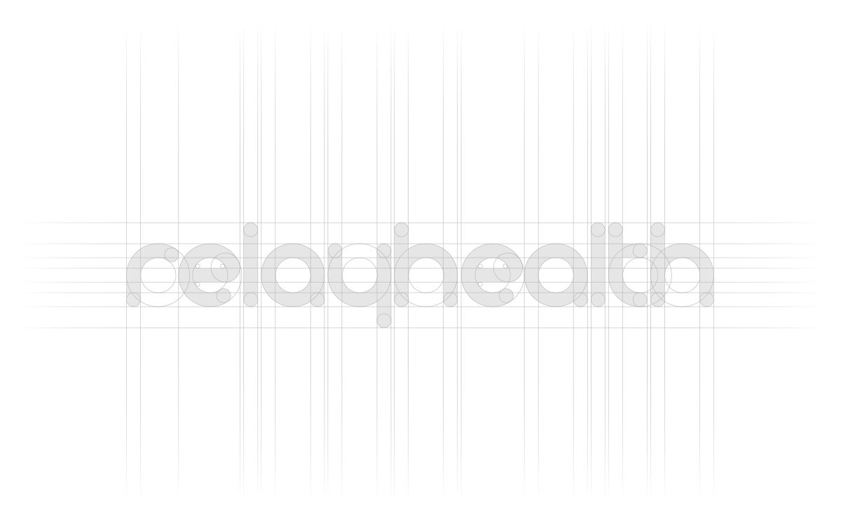 relayhealth-01_logo_construction