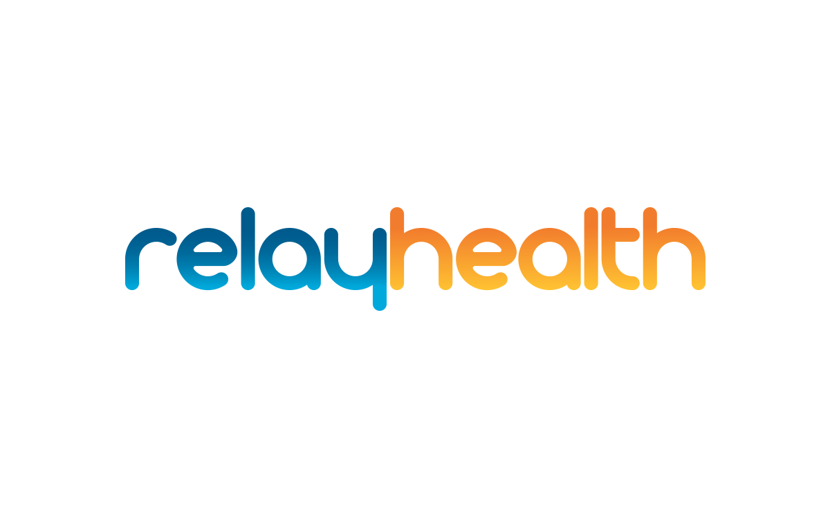relayhealth-02_rendered_logo