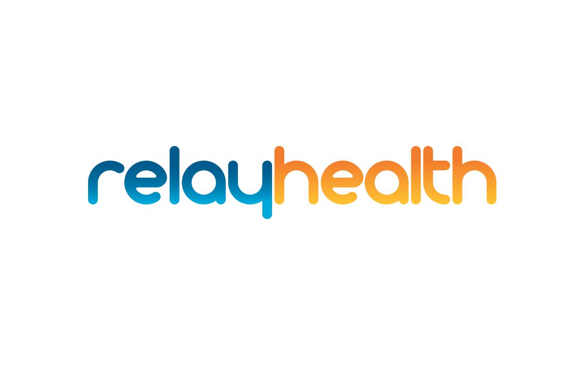 relayhealth-02_rendered_logo