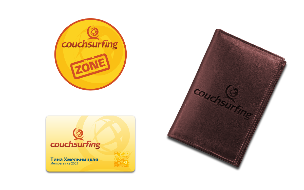 couchsurfing-07_branded_collateral