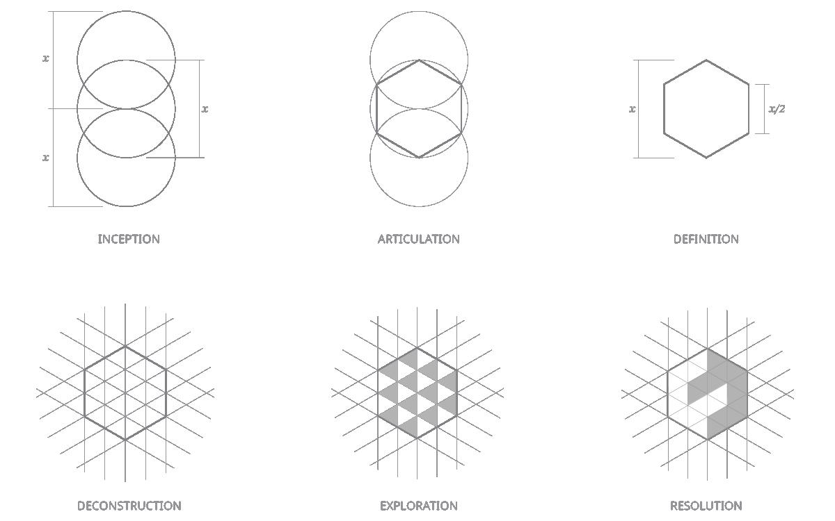 fuse_logo-02_logo_discovery_progression
