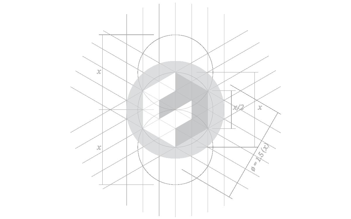 fuse_logo-03.2_logo_construction