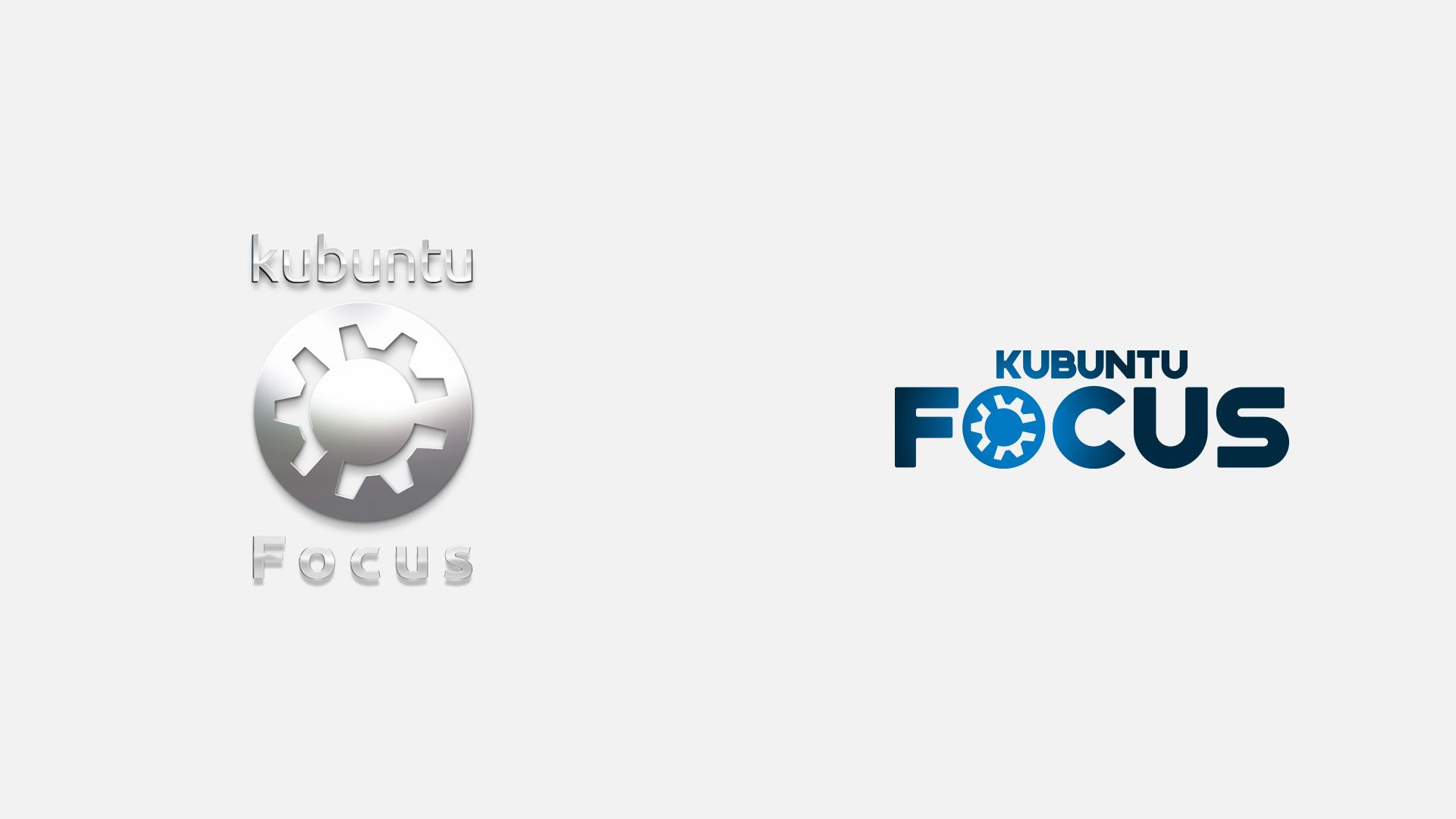01-kfocus-logo_before