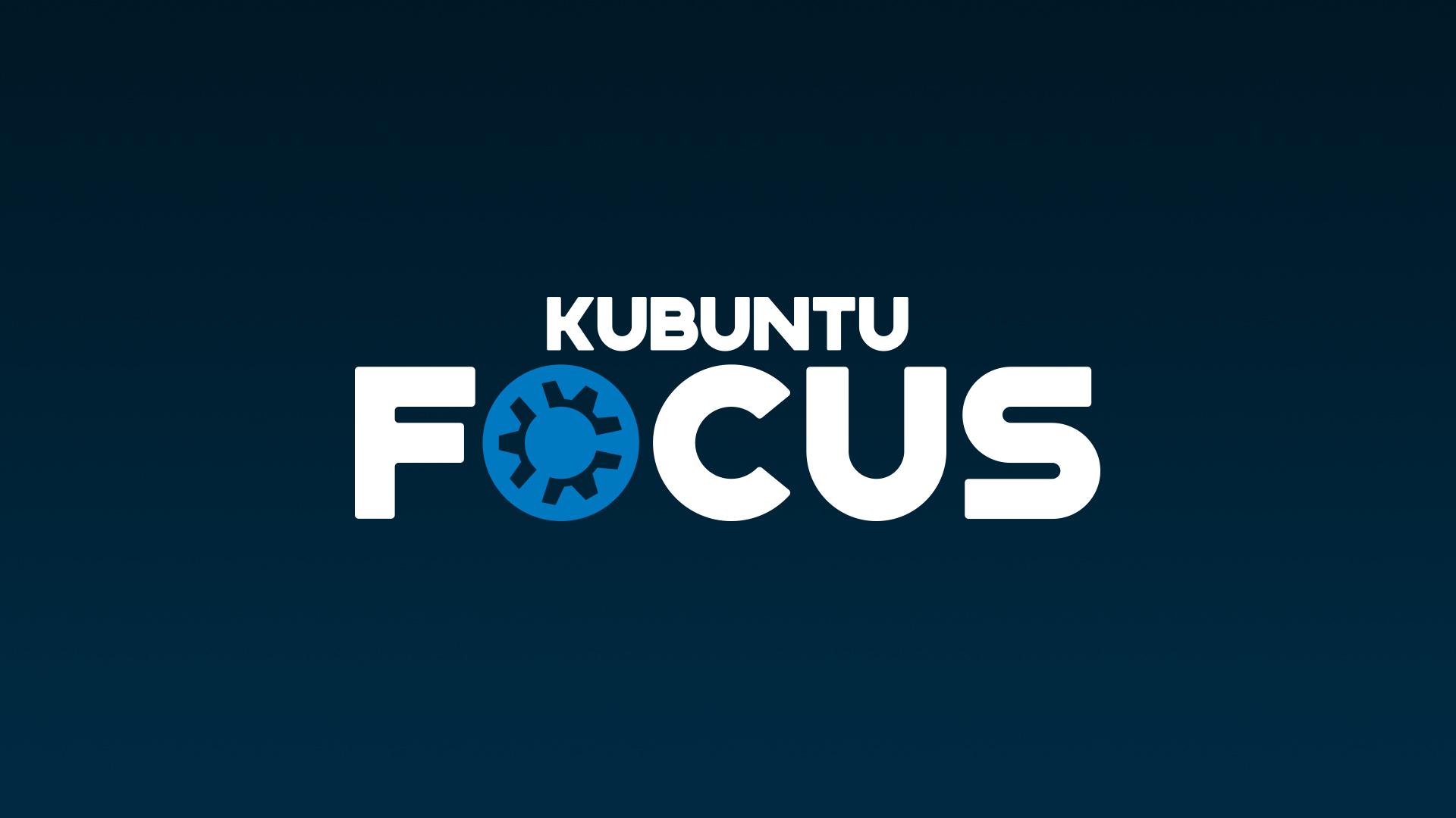 03-kfocus-logo_hero