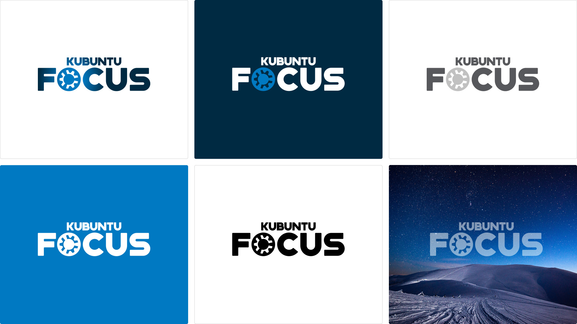 04-kfocus-logo_variations
