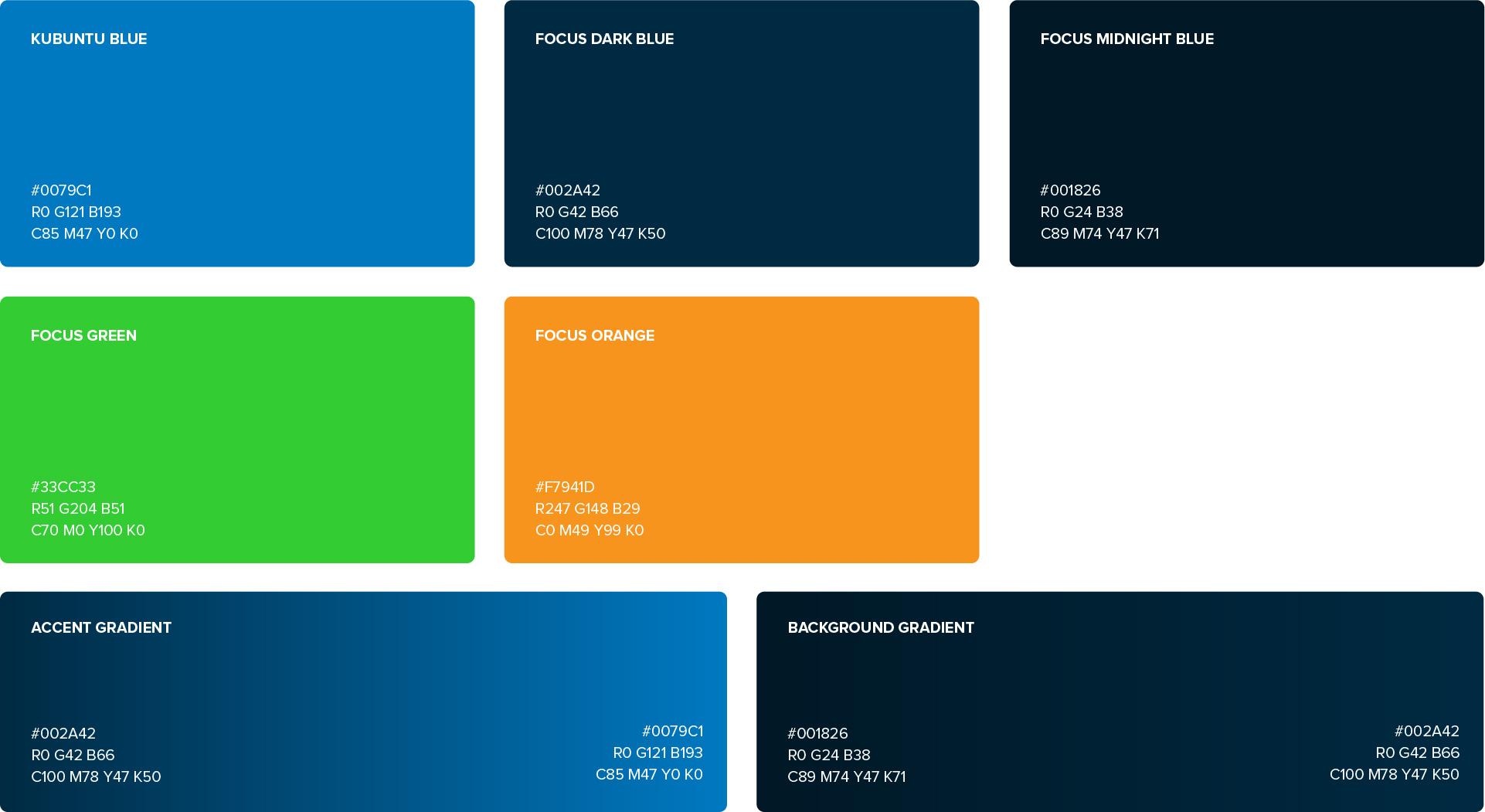 05-kfocus-color_palette