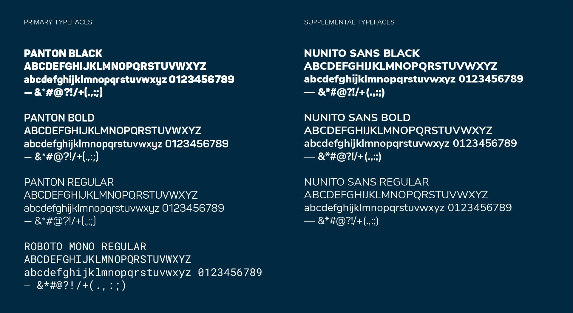 06-kfocus-color_typography