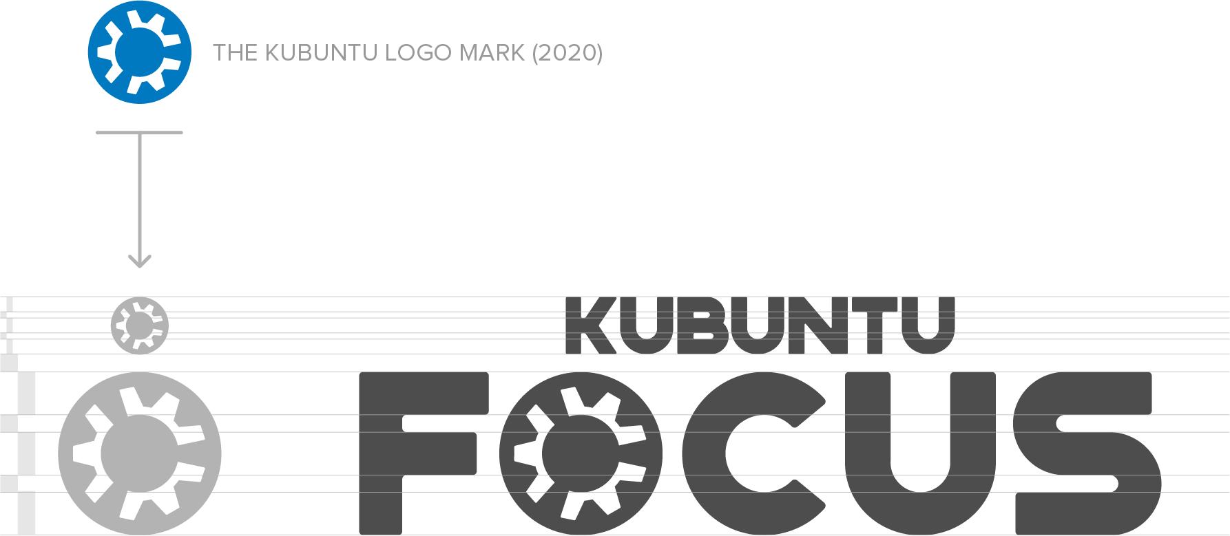 02-kfocus_brand-logo_construction