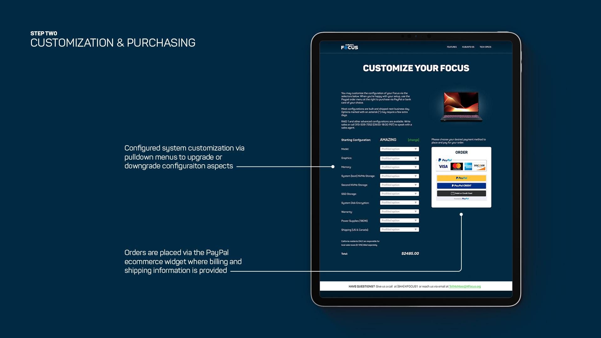 05-purchase_2-Customization